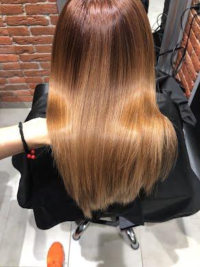 Фото вiд JK hair factory: 6