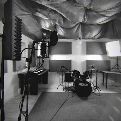 Фото от SunRecords Долгопрудный: 2