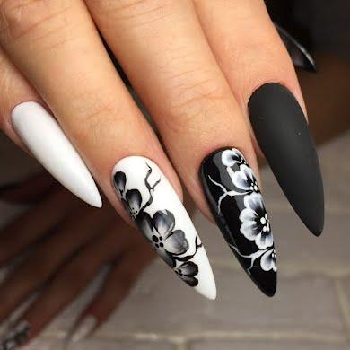 Ногти (пилинг)