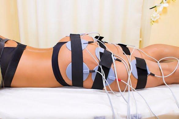 Фото вiд BodyLab - студия эстетики тела: 2