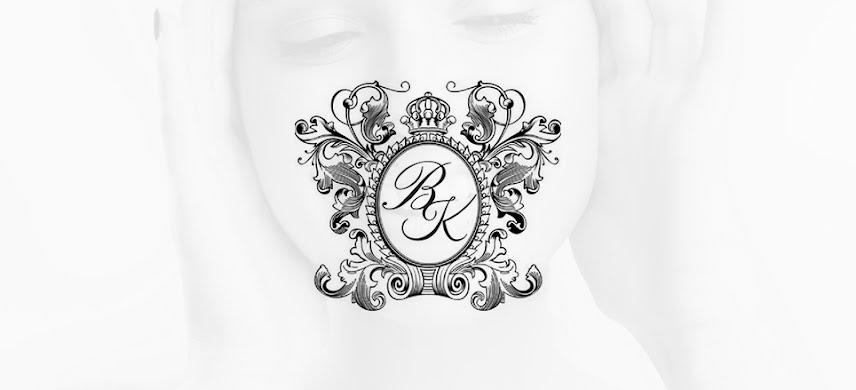 Photo of Beautyka: 1