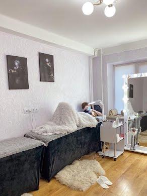 Фото от Beauty room Raff: 2