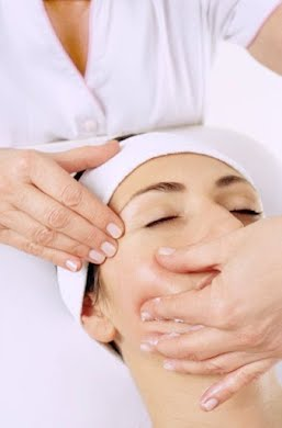 Лімфодренажний масаж + догляд