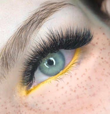 Фото от Cassie beauty studio: 16