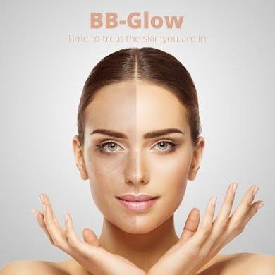 BB Glow Dr. Pen