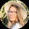 психология: Частные online консультации с Юлией Новак