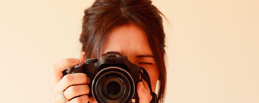 Программа для фотостудий