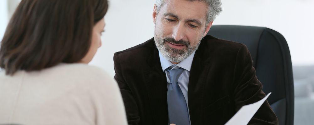 CRM для юриста или юридической компании