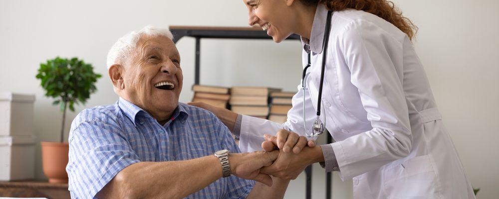 Врачебная этика: правила общения с пациентами