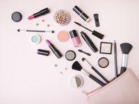 Идеи по маркетингу для салонов красоты