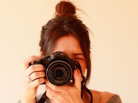 Photo Studio Software