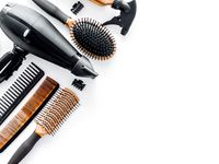 Checklist on opening a beauty salon in 2021
