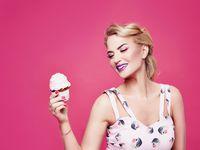 Wie man einen Schönheitssalon nennt: Tipps und Ideen