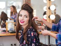 Best marketing ideas for a beauty salon in 2021
