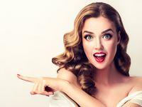Beauty salon loyalty program
