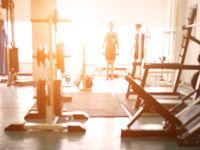 Открыть свой фитнес-клуб