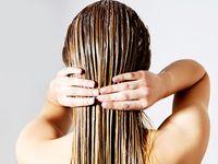 Как начать бизнес по реконструкции волос