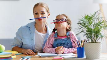 Best childcare CRM