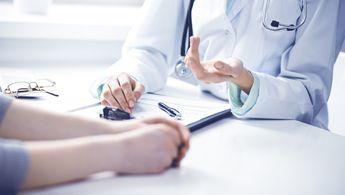 Как выбрать название для клиники