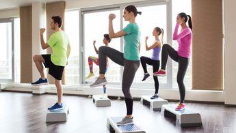 CRM для фитнес-клуба