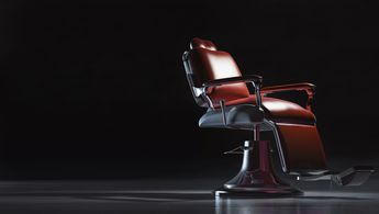 How to choose a barber chair