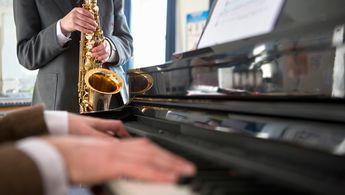 Программа для музыкальной школы