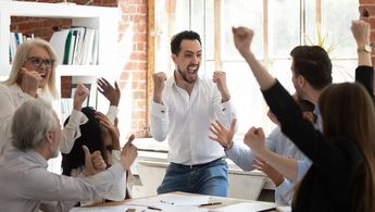 12 effective steps to motivate employees