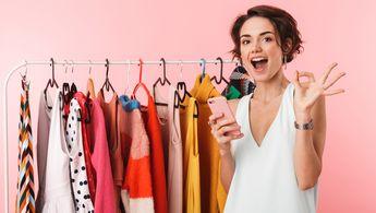 Click and Meet: Einkaufen mit Termin