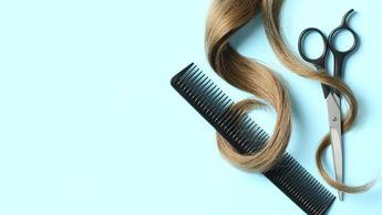 Best hair salon software