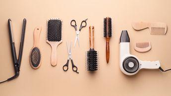 Beauty-salon Businessplan